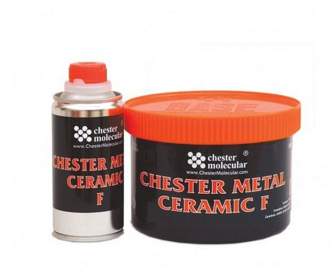 20-chester_metal_ceramic_f.jpg