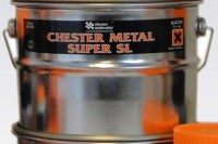 20-chester_metal_super-sl9